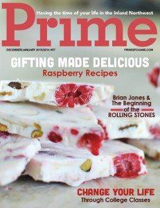 Prime57cover