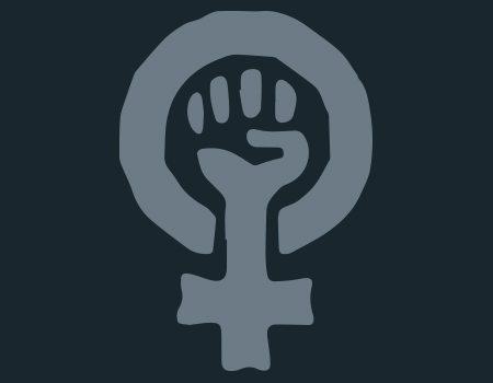 feminista25
