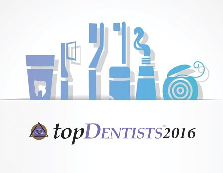 topDentists2016