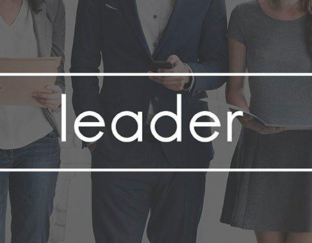 leadership76