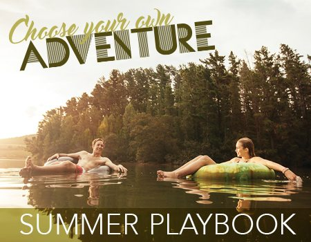 summerPlaybook127
