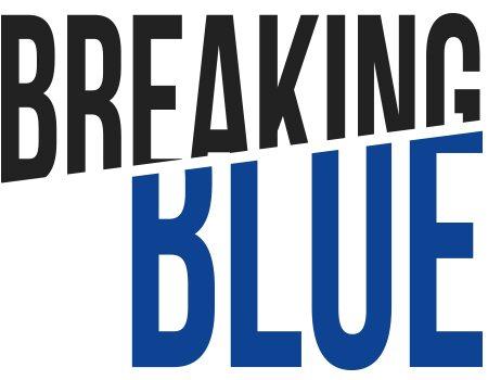 breakingBlue129