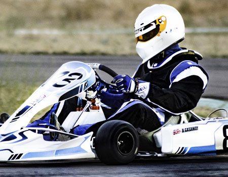 horsepower130