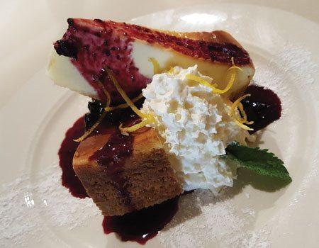 cheesecake131